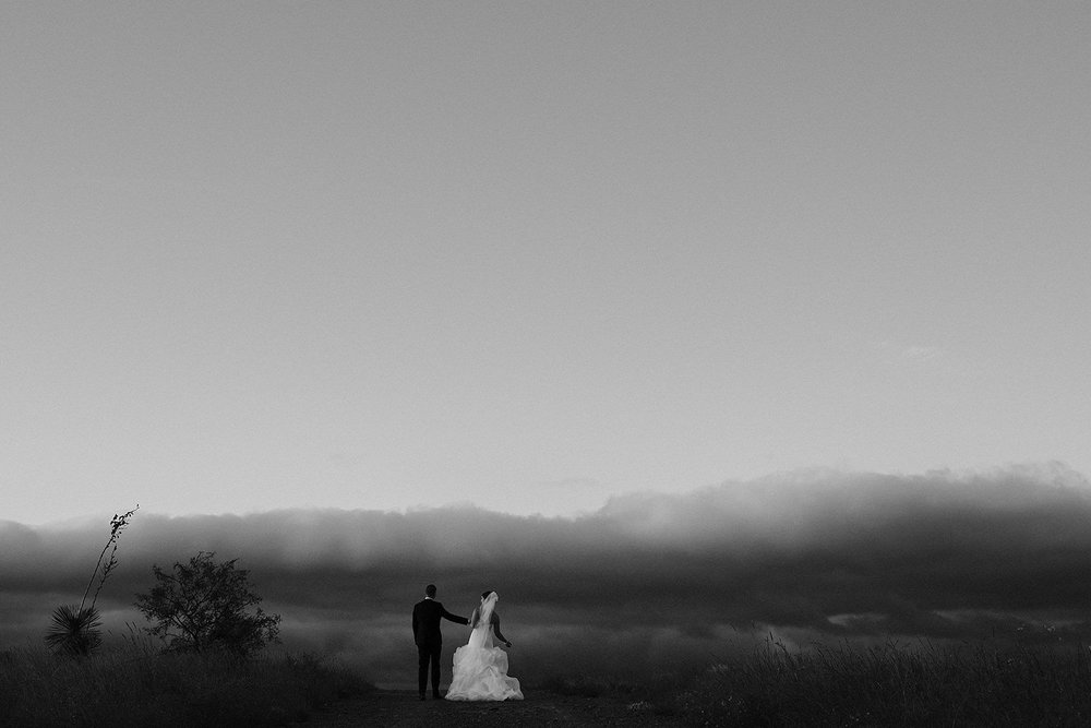 KK-091016-marfa-wedding-1.jpg