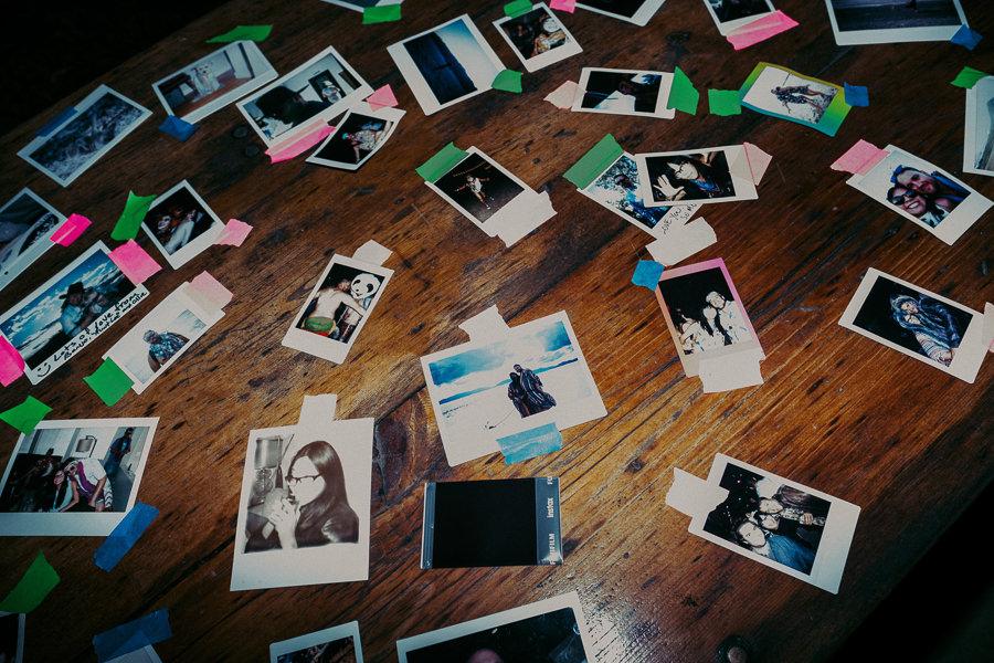 091518-CD-Blog-509.jpg