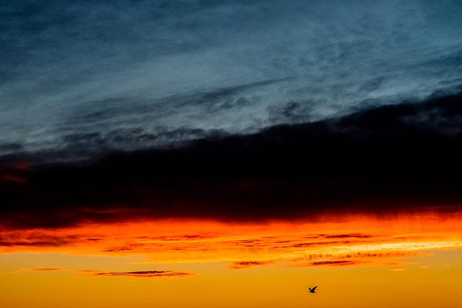 53018-Sunset-1.jpg
