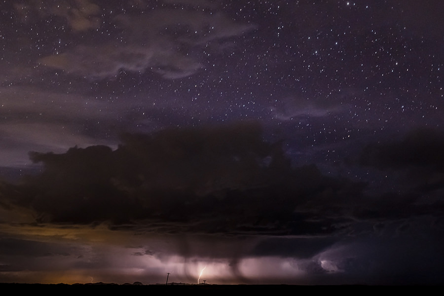 090118-lightning-1.jpg