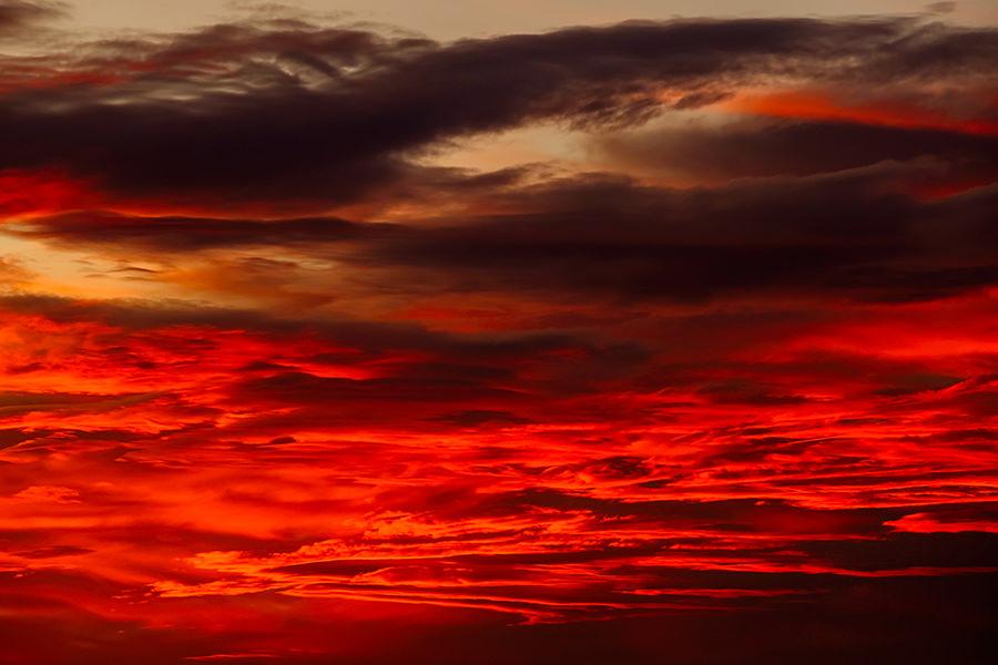 02032018-Sunset.jpg