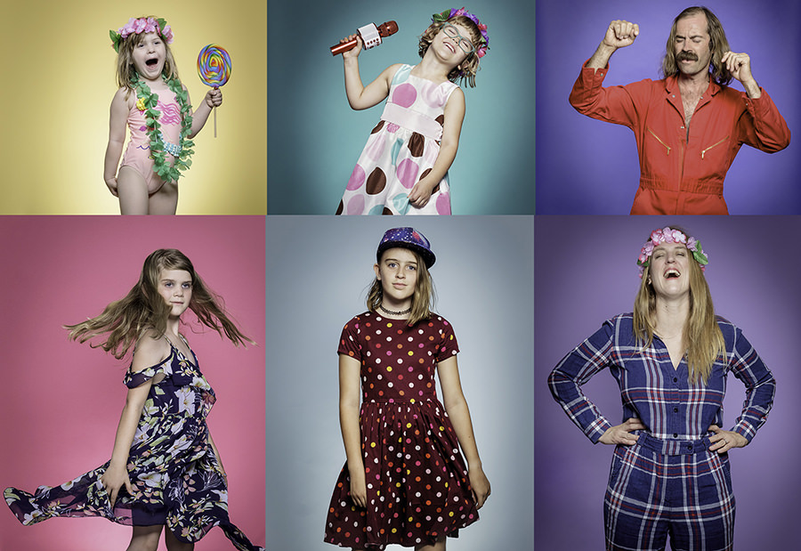 Brownings-Collage-1.jpg