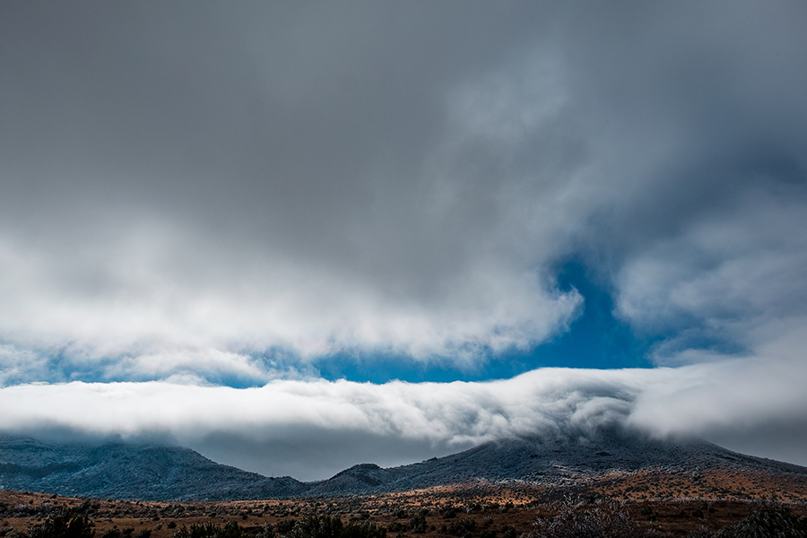 123018-coldfront-01.jpg