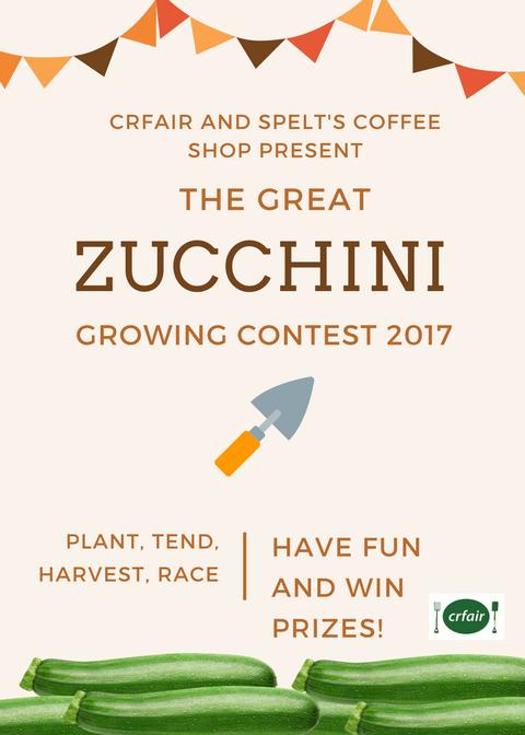ZucchiniRaceLeafletPage1.png