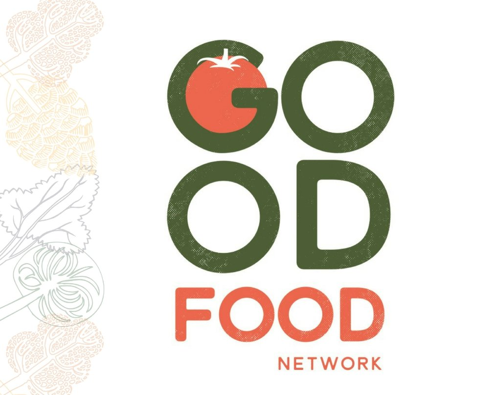 Copy of Good Food 2025 Impact Pages.jpg
