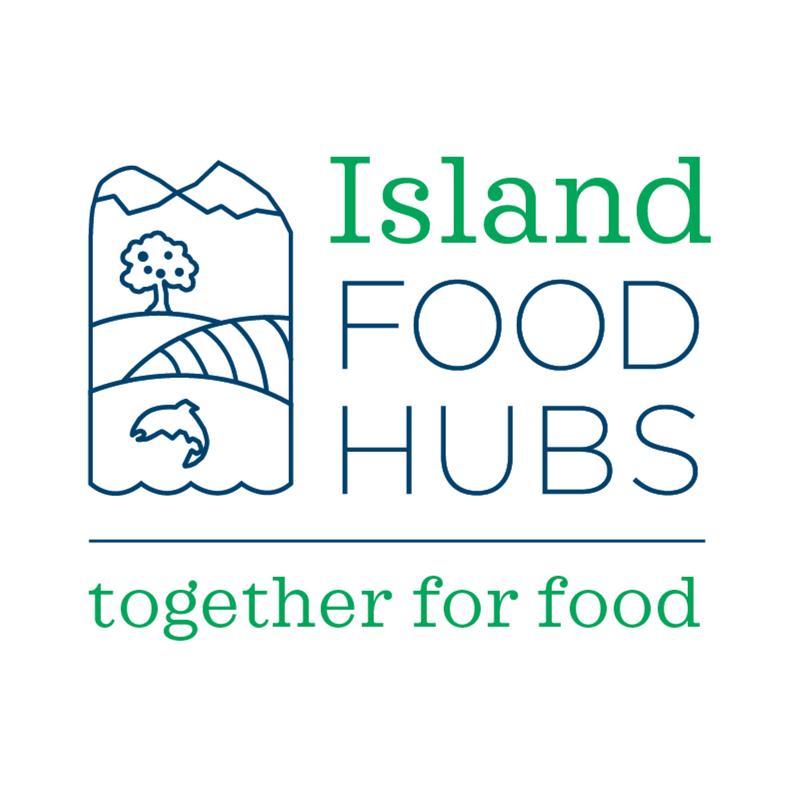 Island Food hubs logo.jpg
