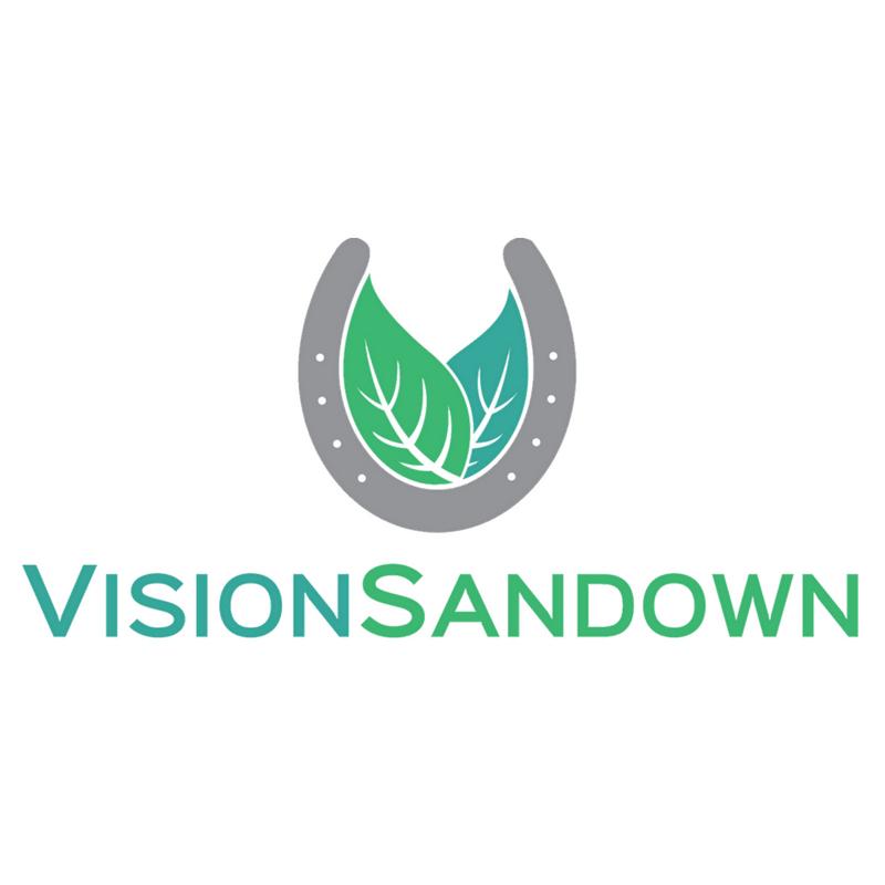 Vision Sandown -