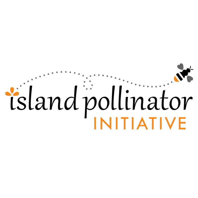 Island Pollinator Initiative -