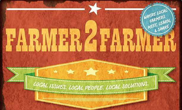 Farm Network Associations -