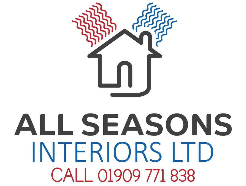 All Seasons Interiors Ltd
