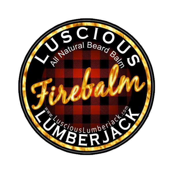 Firebalm.jpg