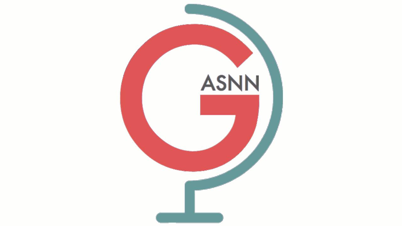 Snn Voice Blog Gasnn