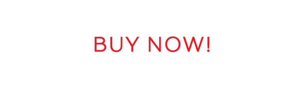 BUY NOW BUTTON (1).png
