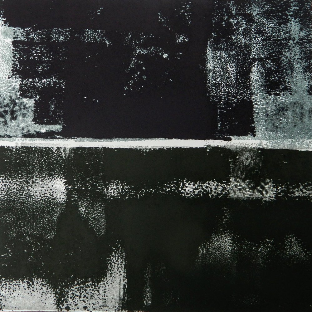 Through Black II