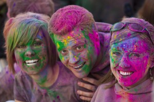 Happy-Holi-300x200.jpg