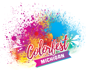ColorFest Michigan
