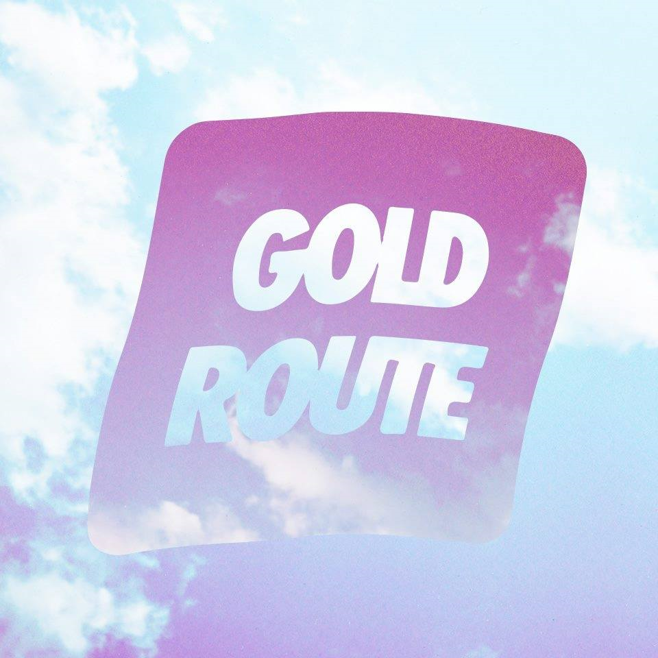 gold route band.png