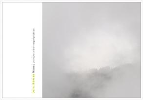 Nebel -   Die Ruhe in der Vergänglichkeit (PDF)