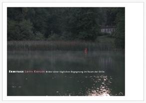 Ermitage  - Bilder einer Begegnung im Raum der Stille(PDF)