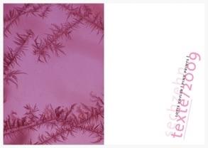 Pink Prints  (PDF)