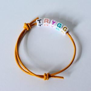 Trygg_Armband-300x300.jpg