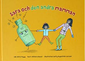 Sara_och_den_andra_mamman-300x300.jpg