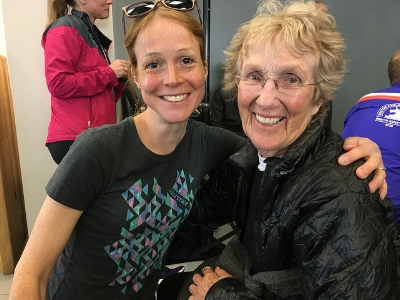 Oldest boston marathon runner 2017 katherine beiers