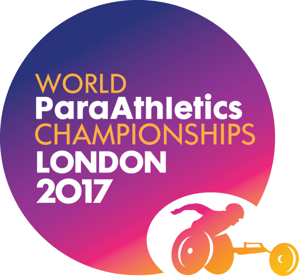 World ParaAthletics Championships London 2017