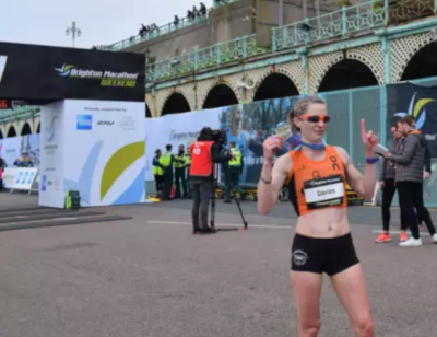 Image from https://www.brightonandhoveindependent.co.uk/news/brighton-marathon-last-year-s-winners-retain-titles-1-8459287