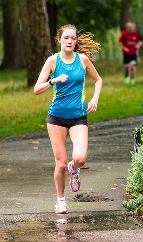 image from parkrunUk