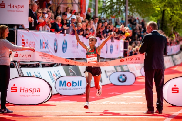 Photo: https://www.runnerstribe.com/latest-news/haspa-marathon-hamburg-solomon-deksisa-and-shitaye-eshete-triumph/