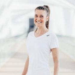 Jenna Wilkinson