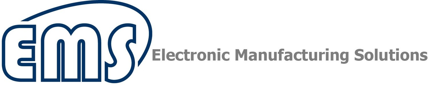 Electronic Manufacturing Solutions Ltd