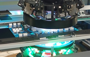 PowerSpector-top-and-bottom-AOI-cameras.jpg
