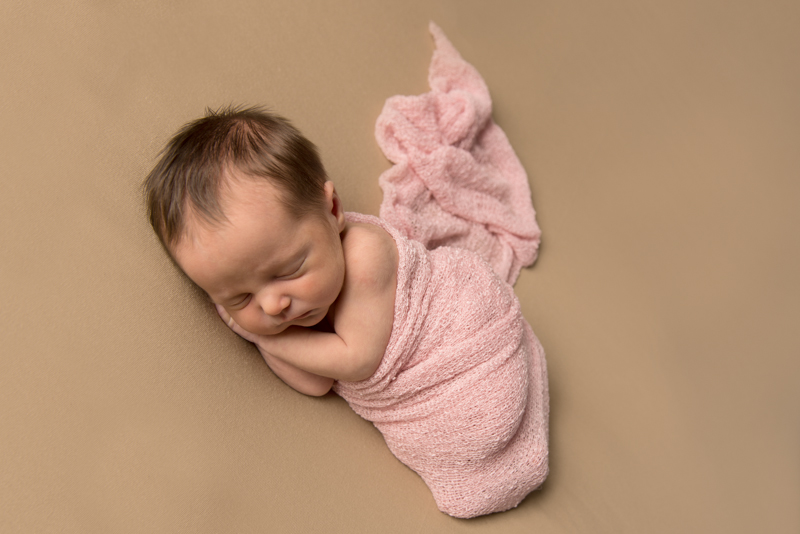 newborn_photographer