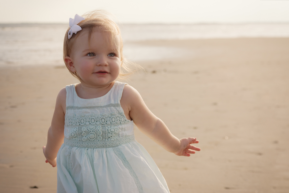 beach portraits-9.jpg