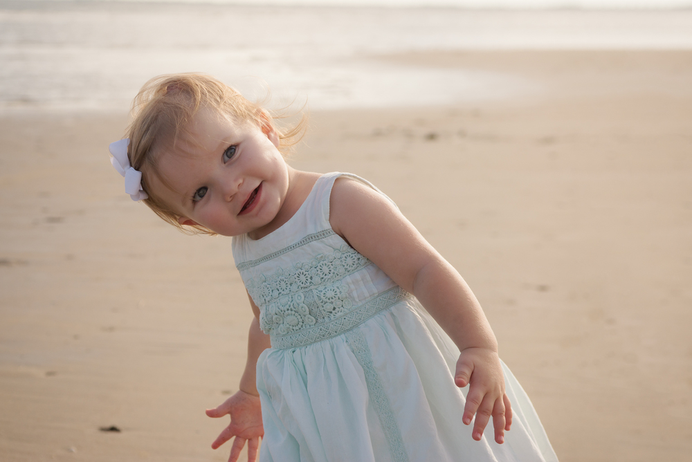 beach portraits-10.jpg