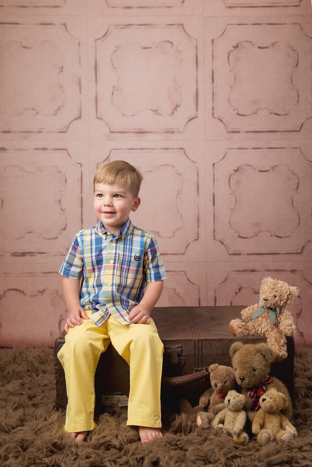 children's photographer-1.jpg