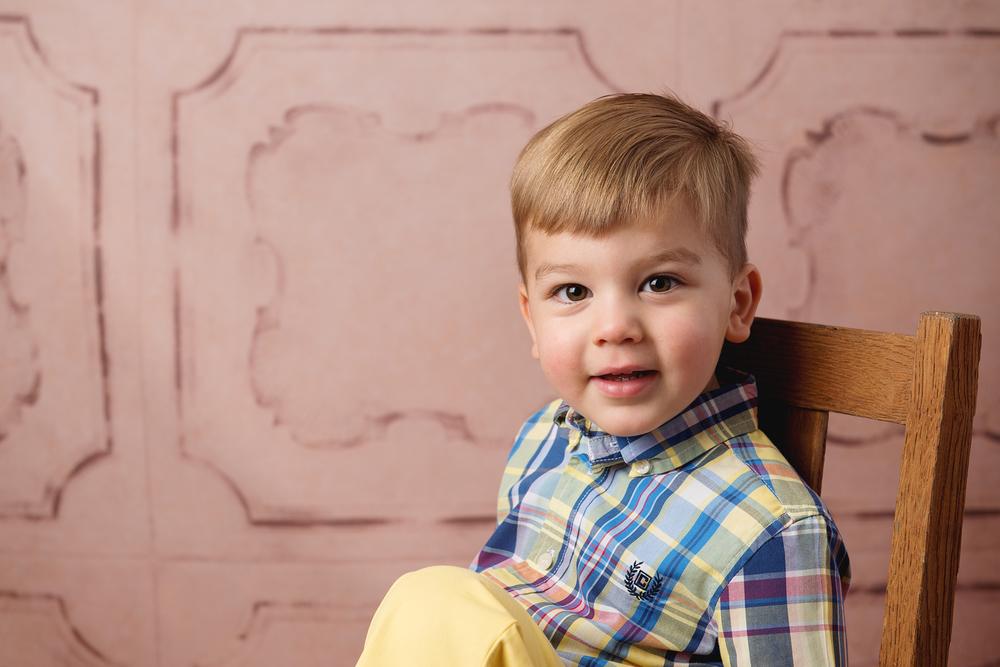 children's photographer-2.jpg