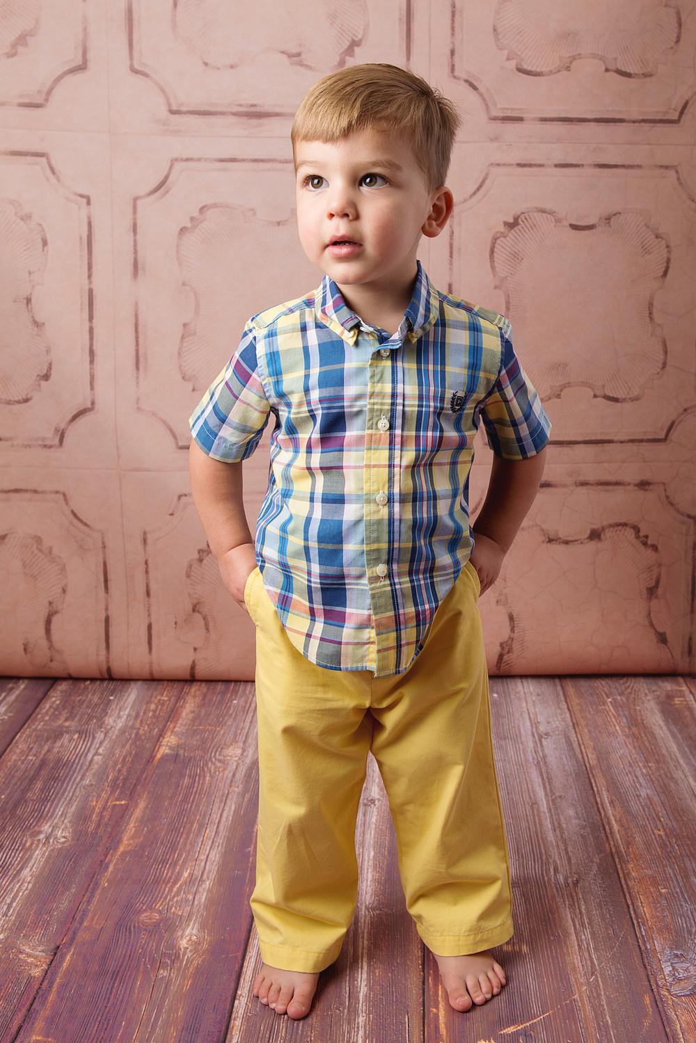 children's photographer-3.jpg
