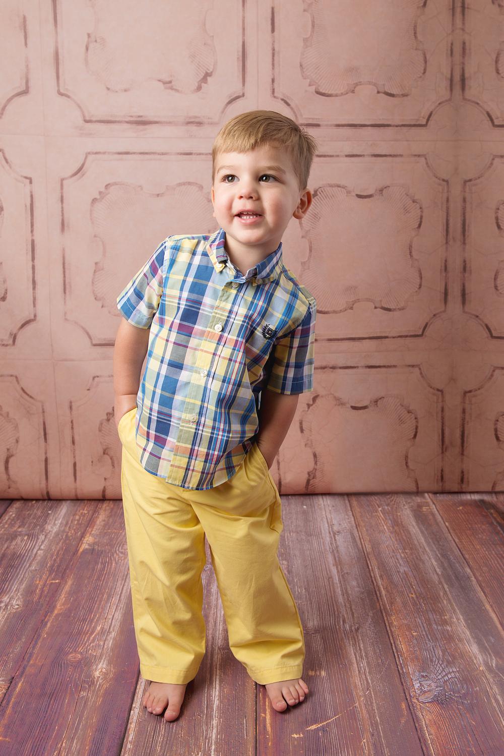 children's photographer-4.jpg