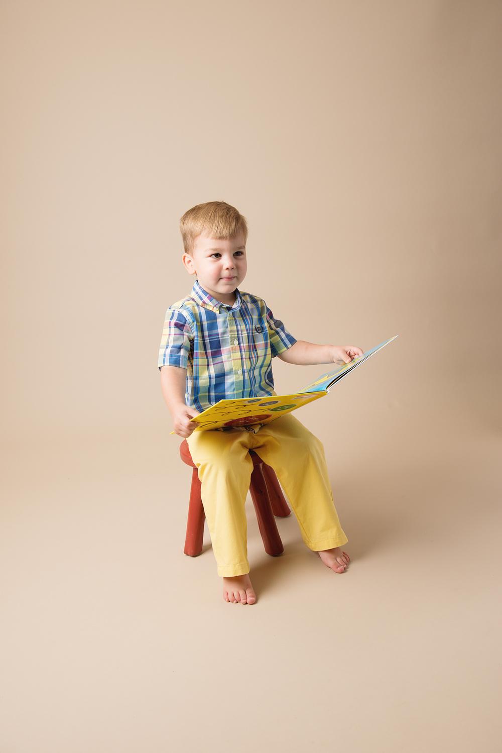 children's photographer-5.jpg
