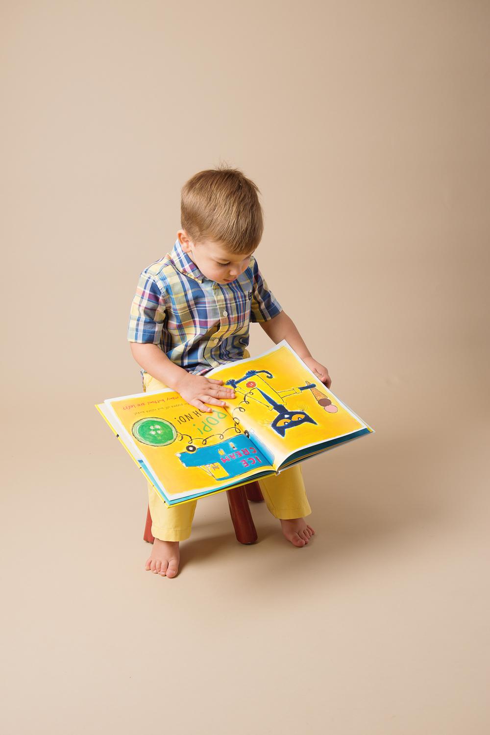 children's photographer-7.jpg