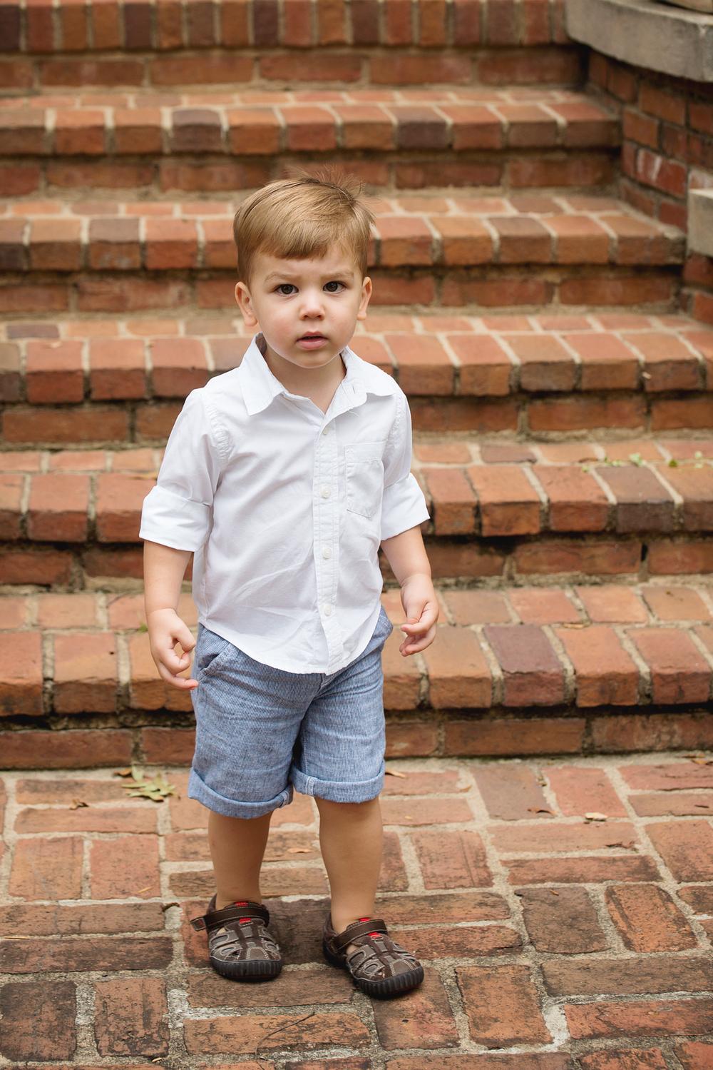 children's photographer-8.jpg