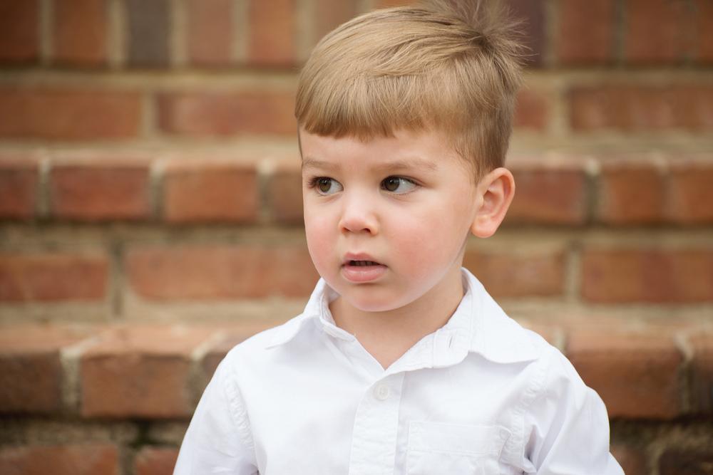 children's photographer-10.jpg