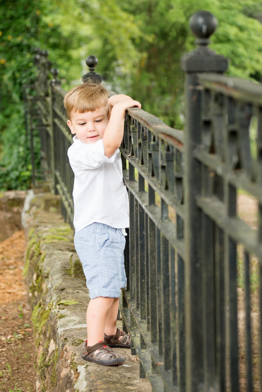 children's photographer-11.jpg