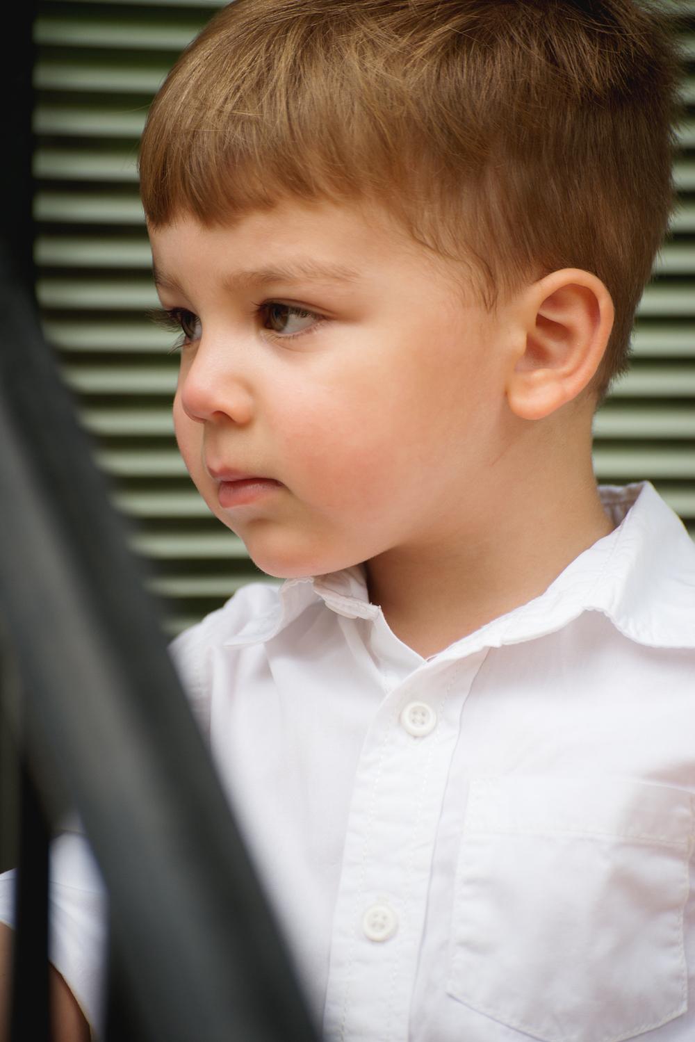 children's photographer-13.jpg