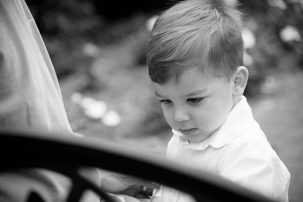 children's photographer-16.jpg