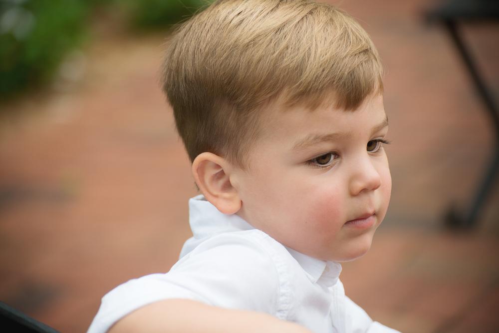 children's photographer-17.jpg