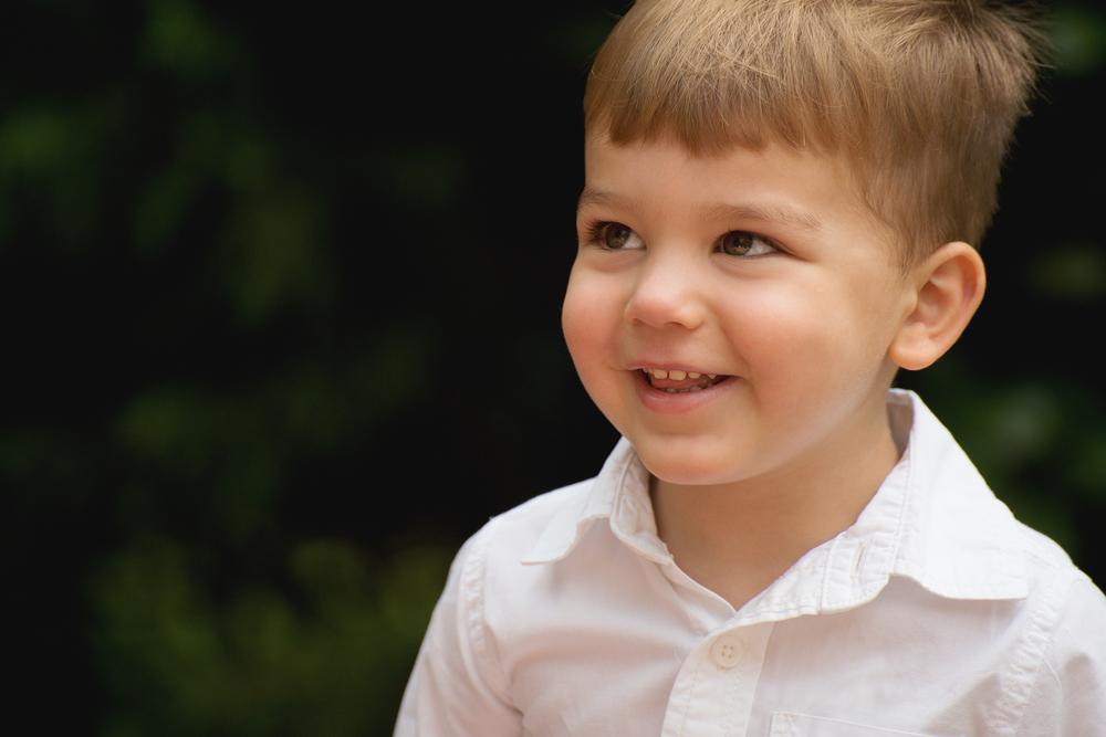 children's photographer-15.jpg